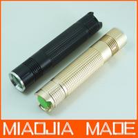 CREE XM-L2 2000Lumens Waterproof CREE LED Flashlight Torch - Free shipping