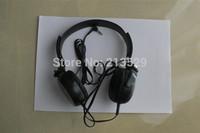 MDR-xb400 DJ Headphone MP3 Player HD fidelity bass