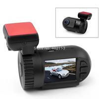 Portable Ambarella A7LA50 Super HD 1296P 1.5'' Mini Car DVR Dash Camera Recorder 8GB # 100341