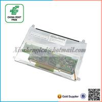2013 hot sell 5.6 inch TFT LCD Screen panel LTD056EV7F 1280*800 Anti-glare LED backlight