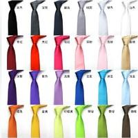2014 New Gentlemen Necktie Fashion Casual Designer Brand Formal Business Wedding Party Ties For Men Gravatas Masculinas Corbatas