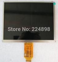 9.7 inch TFT LCD Screen KD097D2-40NH-A2 V1 FPC