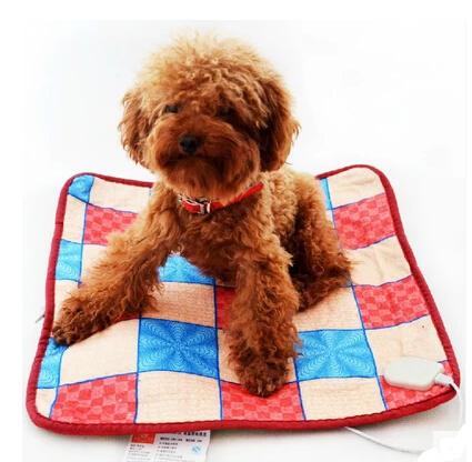 dog 99 42cm electric heating blanket color kennel8 winter