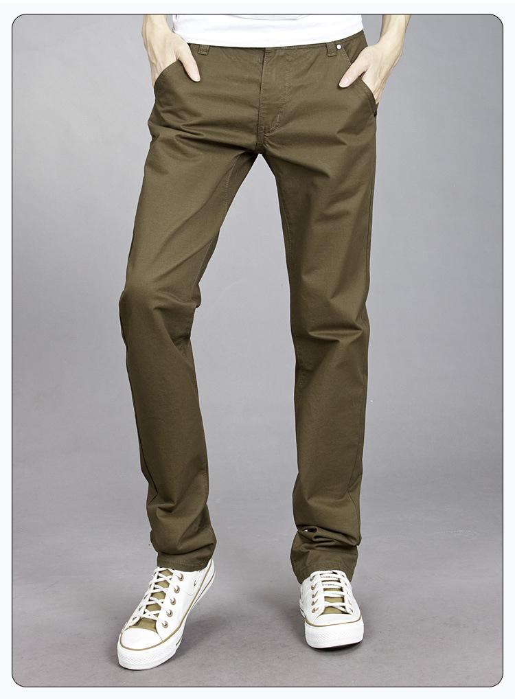 мужские-штаны-style-secrets-lowm0101