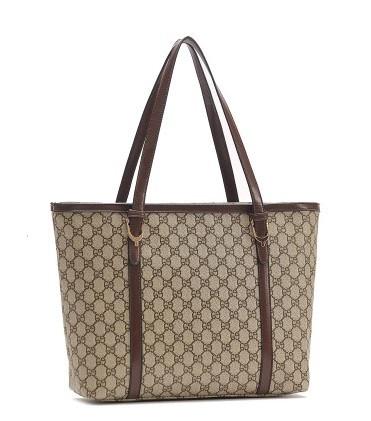 The new handbag new trend fashion white fashion female bag one shoulder(China (Mainland))