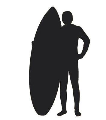 온라인 구매 도매 서핑 보드 스티커 중국에서 서핑 보드 스티커 ...