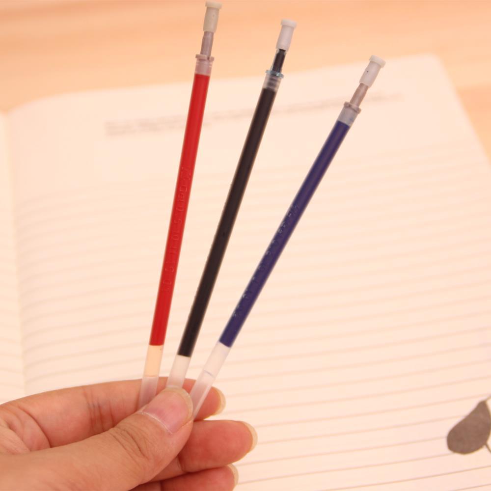 Чернила для ручек Brand