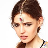 Hair Accessories CF051