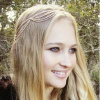 Hair Accessories CF041