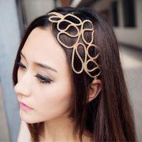 Hair Accessories CF043