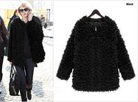 2014 Raccoon Fur Collar Coat Winter Duck Down Jackets For Pregnant Fur Fashion Coat Maternity Parka Warm Coats Women