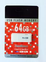 HOT ! Usb 2.0 64GB Usb Flash Drive 32GB Pen drive Memory stick pendrives