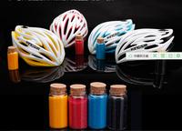 Free Shipping 2014 New Bicycle Helmet Cycling Helmet Ultralight Integrally-molded Kingsir Bike Helmet Road Mountain Helmet