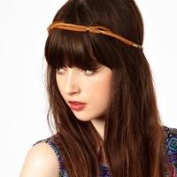 Hair Accessories CF049