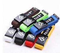 2014 new arrive brand men's women's belt good quality brand vol belt unsies com  belt
