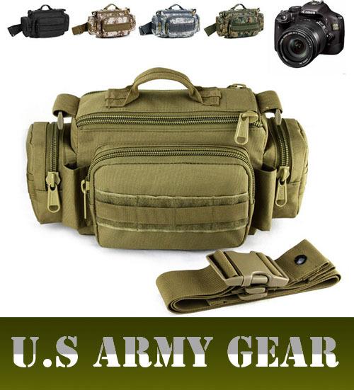 Best Large Camera Shoulder Bag 111