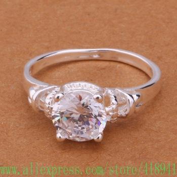 925 чистое серебро кольцо, 925 серебро ювелирные изделия, Кольцо / axmajota cjsalaza ...
