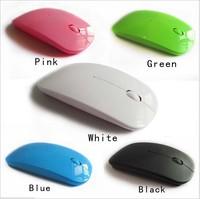 2.4GHz Wireless Bluetooth Mause Mouse Para Jogos Wireless Optical Gaming Mouse Mice Gaming Mouse 2560