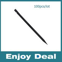 100pcs/lot BEST-126 Nylon Plastic Spudger Repair Opening Pry Tool for iPhone Apple iPad Mobile Phone