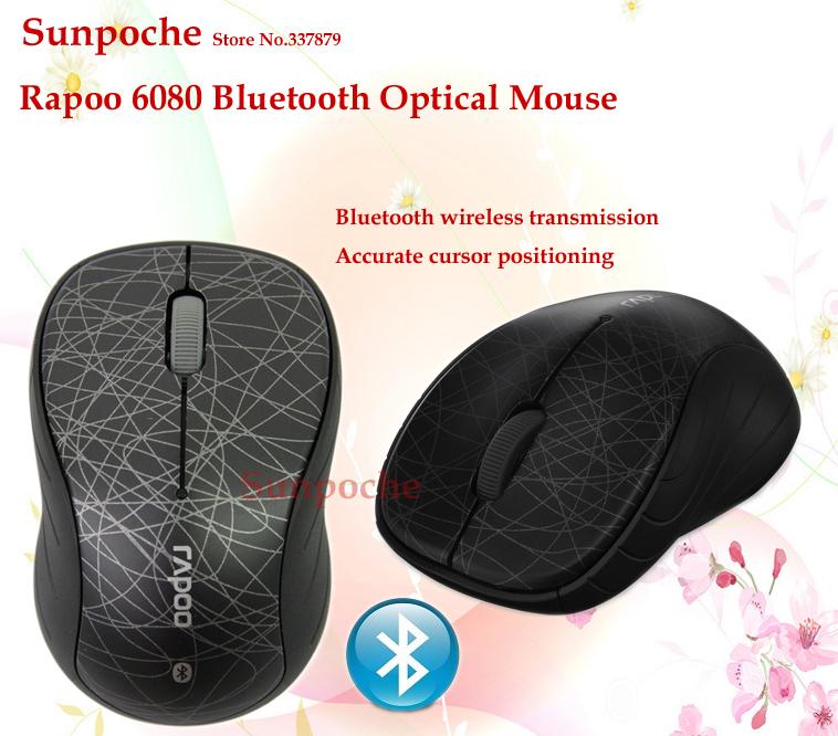 Popular Vista Mouse Cursors-Buy Popular Vista Mouse Cursors lots ...