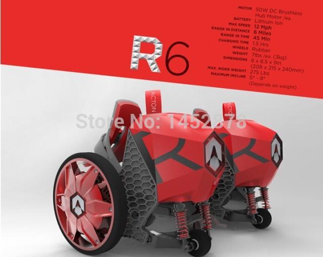 Hot Wheels Electric Hot Wheels Electric Shoe