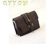 2014 new Women Handbag Special Offer PU Leather bags women messenger bag Vintage Shoulder Bags