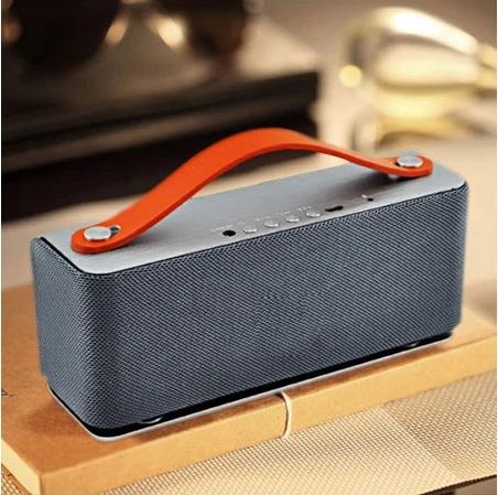 Аудио колонка Other HIFI Bluetooth blutooth box caixas A20 other tamehome 2015 1 4 hifi
