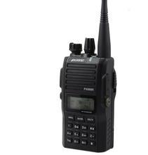 free shipping Hot selling  PUXING walkie talkie PX-888K dual band dual display VHF136-174&UHF400-480Mhz two way radio PX888K