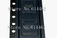 Free Shipping 10PCS NEW QFN40 CC2540 CC2540F256RHAR CC2540F256