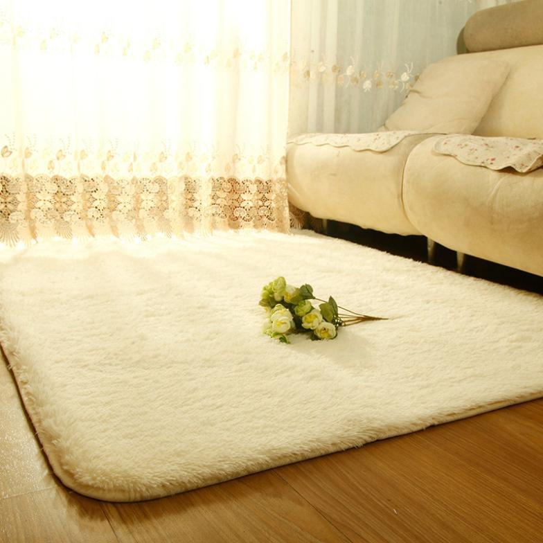 Online kopen wholesale pluche wollen tapijt uit china pluche wollen tapijt groothandel - Tapijt eetkamer ...