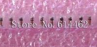 Free Shipping 2500PCS New LL4148ST 1206 1N4148 4148