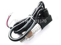 0-25bar Pressure Transmitter Pressure Transducer 9-32VDC G1/4 4-20mA output