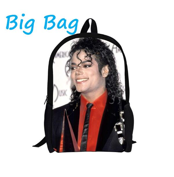 Купить сумку Майкл Корс Интернет-Магазин в Москве