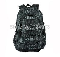 Free shipping women men unisex casual outdoors school bags backpacks,Japan designer brand laptop camping bags