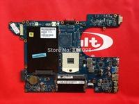 for dell inspion 5520 I5520 0N35X3 CN-0N35X3 LA-8241P laptop motherboard fully test 100% original