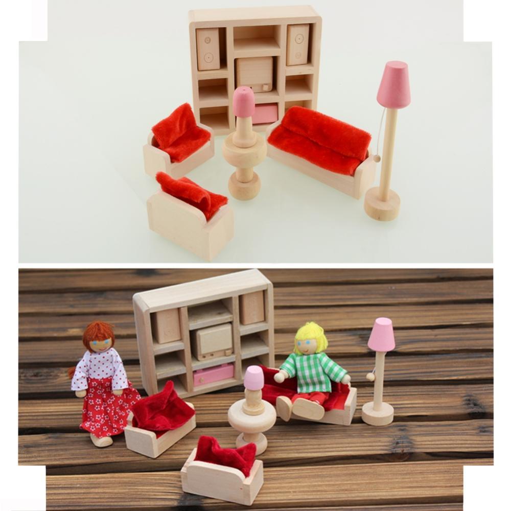 de casa de muñecas en miniatura  Compra lotes baratos de muebles de