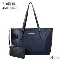 PROMOTION!! new 2014 handbags Koss women famous Designed michaeled bags LEATHER shoulder tote korss shoulder bag
