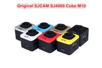 Free shipping Original SJCAM M10 Mini Action Camera Diving 30M Waterproof Sport Camera 12.0MP 1080P Full HD Car DVRs
