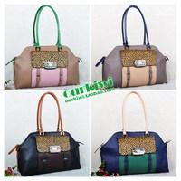 Bags women's handbag for cl erra women's fashion handbag bag one shoulder handbags