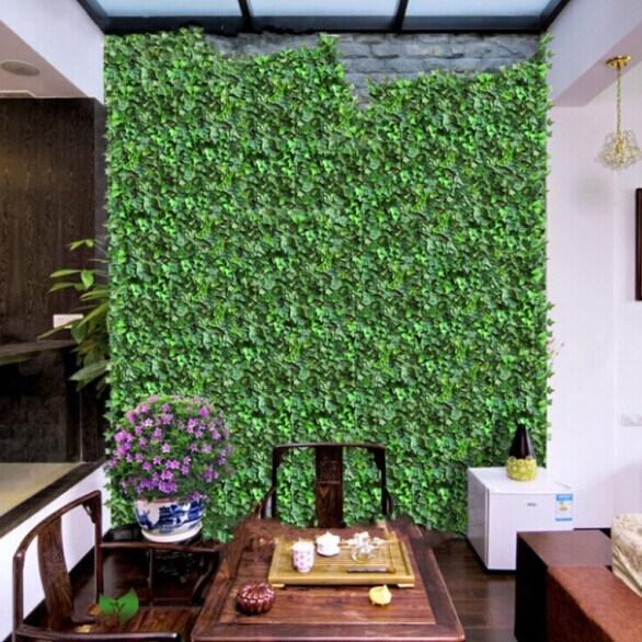 Home Decor Leaf Vines Trend Home Design And Decor