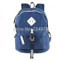 New arrival hot sale vintage women Japan designer brand outdoors backpacks bags,camping laptop backpacks school bags for female