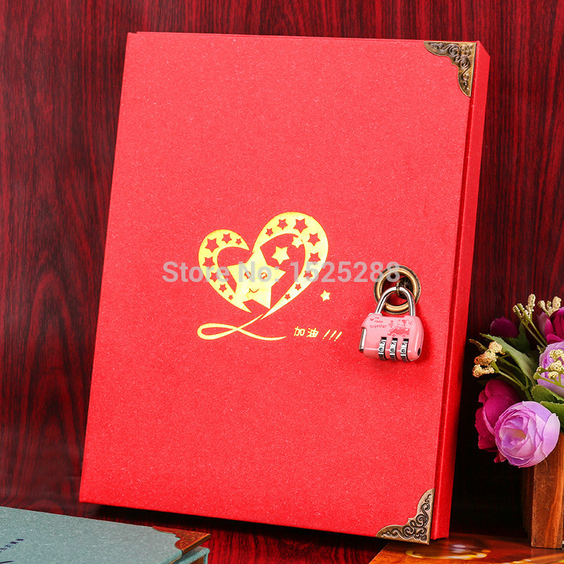 Фотоальбом DIY photo album 2015 DIY /fotos 10 xc06