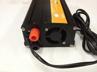 DC12V to AC220V 500W Modified Sine Wave UPS Power Inverter