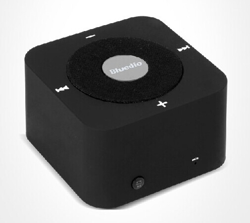 Аудио колонка Bluetooth Bluedio BS /1 bluedio BS-1 аудио колонка bluedio bs 2 bluetooth 3d bs 2
