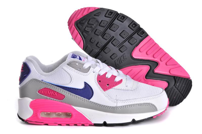 Nike Air Max 90 Dama Olx
