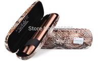 2014 new LOVE ATTI 3D FIBER LASHES MASCARA Set Makeup lash volumizing eyelash lengthening waterproof make up