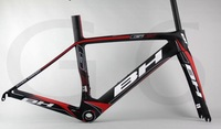 free shipping time BH G6 road bike frame bicycle frameset carbon road frame bicicleta CYCLING colnago cipollini road frame