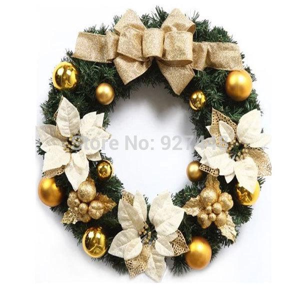 2014 NEW Arrival 1PCS/Lot 30CM bulk christmas ornament for home(China (Mainland))
