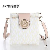 new 2014 famous michaeled bags korss handbags women shoulder