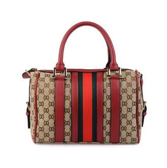 Новинки! Качество искусственная кожа сумка, Женская клатч, Женская сумка сумки, Женщины сумочка, Женская кожаные сумки